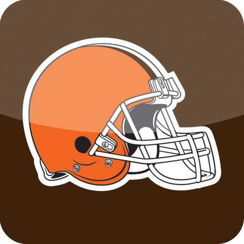 Cleveland Browns 96 98